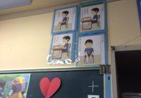 「道徳」が日本一の学校の授業とは?