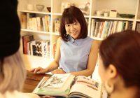 NHK「Rの法則」出演のお知らせ