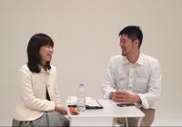 和田裕美×堀江昭佳 ベストセラー対談公開!